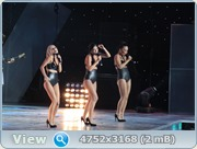 http://i4.imageban.ru/out/2013/07/01/32aa88edb21f3654dd3914272103793b.jpg