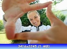 http://i4.imageban.ru/out/2013/07/01/384e4140ceb2f3999086ed558d88c99f.jpg