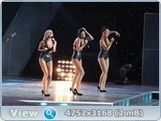 http://i4.imageban.ru/out/2013/07/01/4799a1a5a89ad2183b8065467ffce43e.jpg