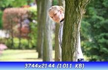 http://i4.imageban.ru/out/2013/07/01/47c5df49e2a7d932a8ef3789d032efab.jpg