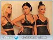 http://i4.imageban.ru/out/2013/07/01/4e2bd6a4fcfb4400b8cbb6eef040bd01.jpg