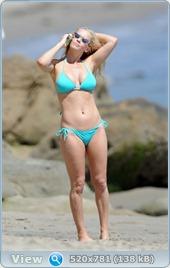 http://i4.imageban.ru/out/2013/07/01/66e0c16dfe0972d75ad42017d8f494b4.jpg