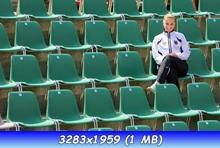 http://i4.imageban.ru/out/2013/07/01/7cbada1434ba5a86746996d7ad42a38a.jpg
