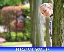 http://i4.imageban.ru/out/2013/07/01/840c13b648b90a10899431a95341f77a.jpg
