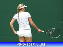 http://i4.imageban.ru/out/2013/07/01/af2b760bad39ef53bc618a8205cb30be.jpg