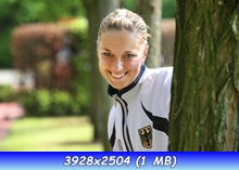 http://i4.imageban.ru/out/2013/07/01/b6868a083e98cee5883c1fd418ef51b8.jpg