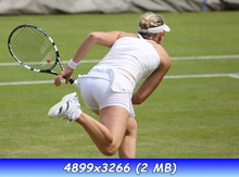 http://i4.imageban.ru/out/2013/07/01/bbce24987bf84407103caa62b98b4d1d.jpg