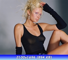 http://i4.imageban.ru/out/2013/07/01/cf7d76476de8138ad1f1a39df7dc798a.jpg
