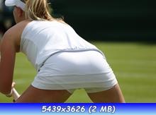 http://i4.imageban.ru/out/2013/07/01/d2274cd615d7a8e5b47e6b7d69446278.jpg