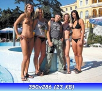 http://i4.imageban.ru/out/2013/07/01/dc127c8f6a1d79f1d0d840b4634d914e.jpg