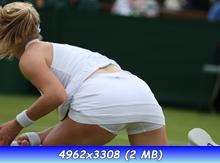 http://i4.imageban.ru/out/2013/07/01/dc7a155025544c18d5cdecbaa76a1032.jpg