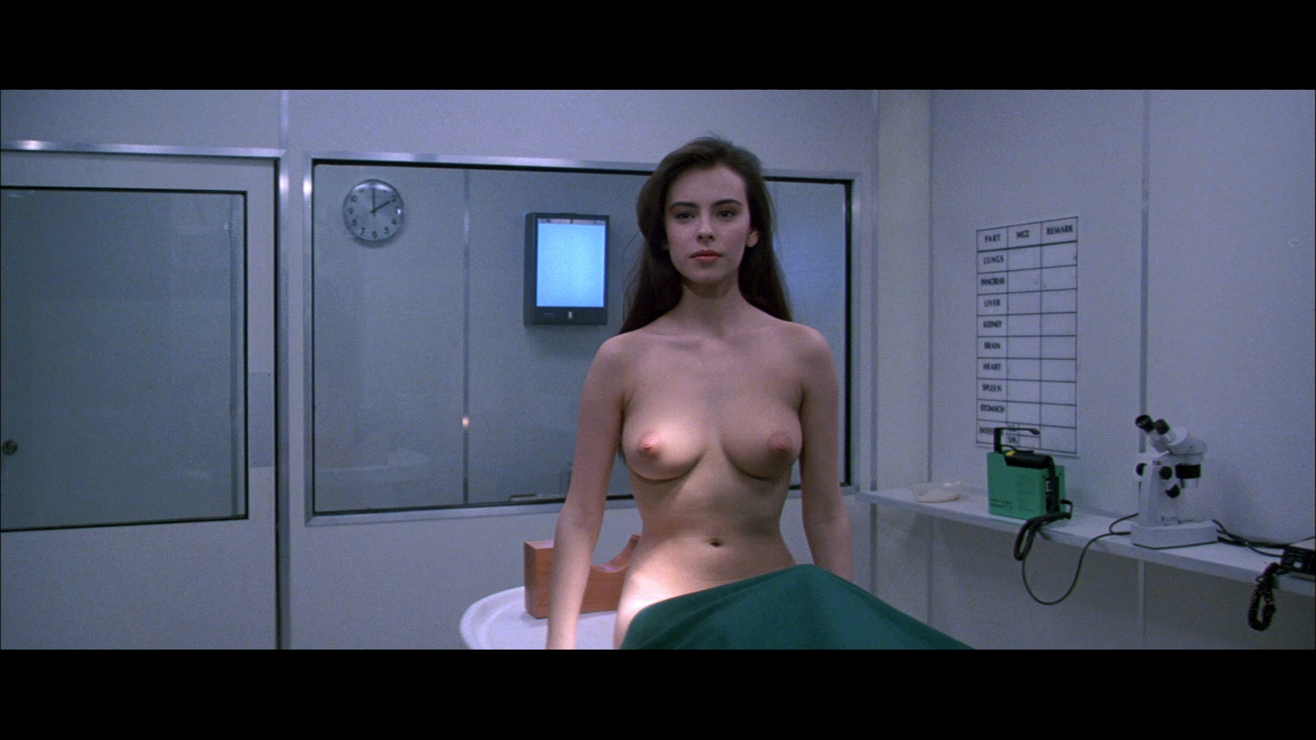Pics of nude vampires in movies xxx photos