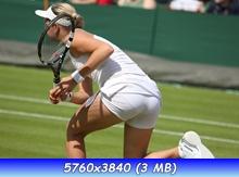 http://i4.imageban.ru/out/2013/07/01/ef79399537717d2832a8325ae9cfc19f.jpg