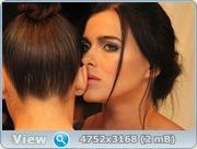 http://i4.imageban.ru/out/2013/07/01/fb3073cb09be994ce7228ba16f8d692b.jpg