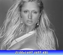 http://i4.imageban.ru/out/2013/07/01/fbb569361922a59ca73b24f8c27d73a4.jpg