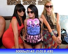 http://i4.imageban.ru/out/2013/07/01/fc37e08cecdf4b85ee612de7a01b4a7b.jpg