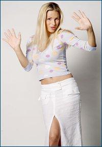 http://i4.imageban.ru/out/2013/07/10/98e878fc7362ae7bd7804a386b69b343.jpg