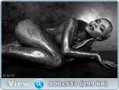 http://i4.imageban.ru/out/2013/07/11/ae1189b96f41952fd64bd19b15cd8b9e.jpg