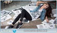 http://i4.imageban.ru/out/2013/07/11/d43431c610049a4eb5605df0dd1b57b5.jpg