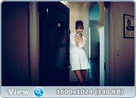 http://i4.imageban.ru/out/2013/07/14/a24c28e9549950df3a48b8258992bb96.jpg