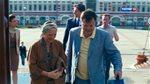 Отель Президент (2013) HDTVRip / HDTVRip 720р