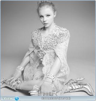 http://i4.imageban.ru/out/2013/07/15/3e413b9bd56523ff1b4b327911f66e59.jpg