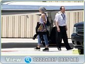 http://i4.imageban.ru/out/2013/07/15/89132bb1f1dcc6efb776e329dddbefa2.jpg
