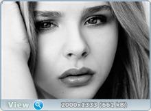 http://i4.imageban.ru/out/2013/07/15/a912898452e70b07eaa5e656b3239760.jpg