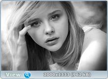 http://i4.imageban.ru/out/2013/07/15/dc2570d8de4a68aeb49ded30b8037239.jpg