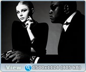 http://i4.imageban.ru/out/2013/07/15/f18f64ce073307a0be24a60b996314b4.jpg