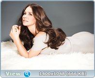 http://i4.imageban.ru/out/2013/07/16/027607eed61aa1fa821bafcad8716e31.jpg