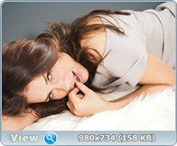 http://i4.imageban.ru/out/2013/07/16/065e5bf5b879519e13efd3ac2a63914d.jpg