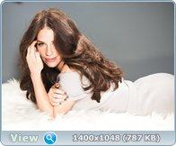 http://i4.imageban.ru/out/2013/07/16/06e12eeb5d102974473b03f29888b2b6.jpg