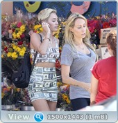 http://i4.imageban.ru/out/2013/07/16/08f80a273d8064e23a701b9c22992823.jpg