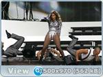 http://i4.imageban.ru/out/2013/07/16/1cbbb633b8eba2524629dd33f39d54fd.jpg
