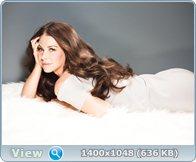http://i4.imageban.ru/out/2013/07/16/2ba1141fafaa8c1eb38423c7e173d28a.jpg