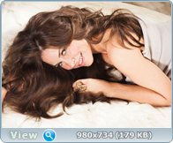 http://i4.imageban.ru/out/2013/07/16/34921efcfaca7fdcc33d36e74f07b18f.jpg