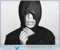 http://i4.imageban.ru/out/2013/07/16/3c1782a4b84a64d5ec0efee6088bd2ab.jpg