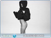http://i4.imageban.ru/out/2013/07/16/3cb94bcf01a926d2ca654b854b14da57.jpg