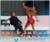 http://i4.imageban.ru/out/2013/07/16/51e344218c0f55c183bc227055cb2e14.jpg