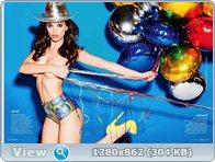 http://i4.imageban.ru/out/2013/07/16/545994b14075b3bf2cc8b459ede2ce2c.jpg