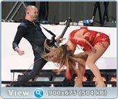 http://i4.imageban.ru/out/2013/07/16/648e2a6ccb9959f95ab3a10b9c099bf8.jpg