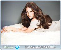 http://i4.imageban.ru/out/2013/07/16/6763634f2f1d034a33bb2305d6cdcc60.jpg