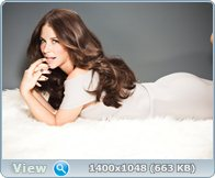 http://i4.imageban.ru/out/2013/07/16/721a55fb827cf8e8e4118dbc4950a9d0.jpg