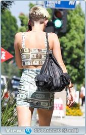 http://i4.imageban.ru/out/2013/07/16/7e720e9564792233c705dcbfe1add145.jpg