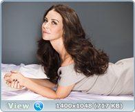 http://i4.imageban.ru/out/2013/07/16/85c9abdf2cc780a36b5863013b0b6dc9.jpg