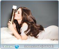 http://i4.imageban.ru/out/2013/07/16/8c96729a47010c7a5db1ae1a2c6358ef.jpg