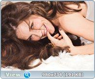 http://i4.imageban.ru/out/2013/07/16/90027f73ec655a13126de5d53c1ef25d.jpg