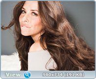 http://i4.imageban.ru/out/2013/07/16/a2a52adf52023f435d1431394c1a2b44.jpg