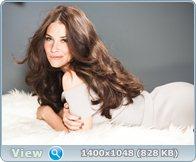 http://i4.imageban.ru/out/2013/07/16/ad547082dcb8d55a2897d037d2f3ac04.jpg
